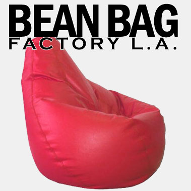 Bean Bag Factory L.A.